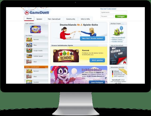 Gameduell Auszahlung